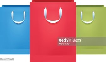 Package,Symbol,Gift,Box - C...