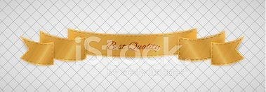 Banner,Gold Colored,Design,...