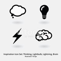 Ideas,Light Bulb,Inspiratio...