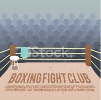 Poster,Boxing,Vector,Boxing...