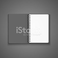 Note Pad,Model,Personal Org...