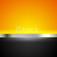 Backgrounds,Metal,Curve,Sty...