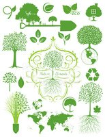 House,Arbor Day,Healthy Lif...