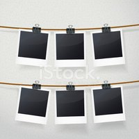 Vector,Hanging,Clip,Rope,Ph...