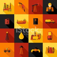 Oil Industry,Natural Gas,Tr...