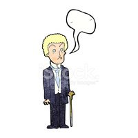 Clip Art,Cheerful,Doodle,Dr...