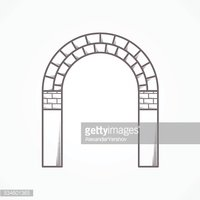 Old,Image,Built Structure,S...