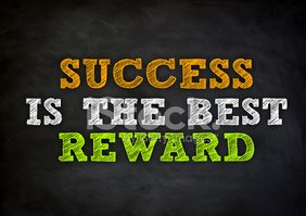 Success,Improvement,Busines...