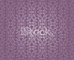 Lavender,Pattern,Wallpaper,...