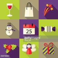 Package,Symbol,Gift,Sweet F...
