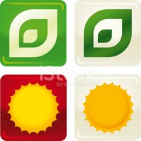 Sun,Sign,Leaf,Symbol,Comput...