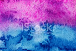 Color Image,Abstract,Pink C...