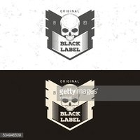 Symbol,Text,Gothic Style,Dr...