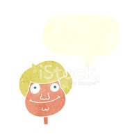 Doodle,Drawing - Activity,C...