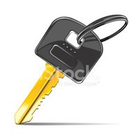 Car Key,Key,Computer Icon,R...
