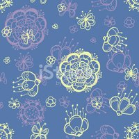 Abstract,Pattern,Greeting C...