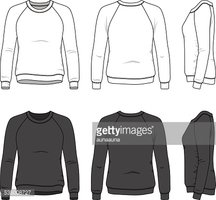 Clothing,Nightwear,Garment,...