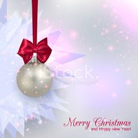 Backgrounds,Year,Vector,Cel...