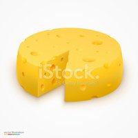 chees,Snack,Single Object,R...