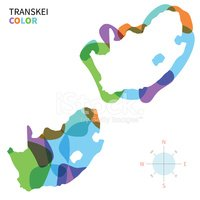 Map,Infographic,Abstract,Mt...