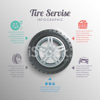 Tire,Car,Change,Winter,Plan...