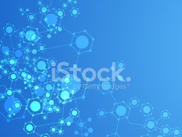 Backgrounds,Abstract,Chemis...