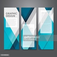 Creative Advertising Banners