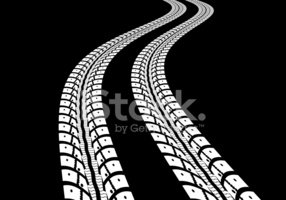 Railroad Track,Backgrounds,...