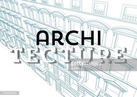 Symbol,Architecture,Text,Ho...