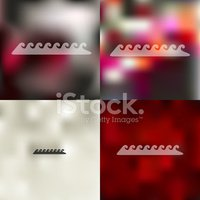 Decoration,Vector,Abstract,...