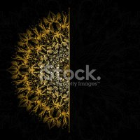 decorative ornament,Floral ...
