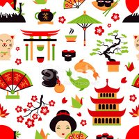 Japanese Culture,Wallpaper ...
