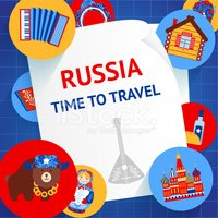 Russian Nesting Doll,Travel...