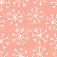 Winter,Vector,Decoration,Il...