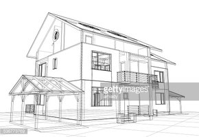 Tinyhousejoy further Search Illustrations further 526287906429520062 as well Narrow House Plans also monly mistaken for a grizzly black bears can. on modern row houses