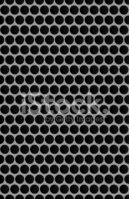 Grille,Abstract,Backgrounds...
