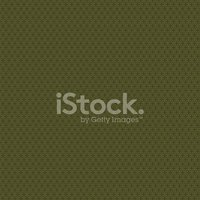 Backgrounds,Pattern,Asian a...
