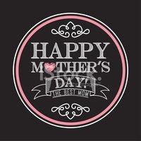 Mothers Day,Happiness,Gift,...