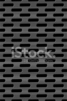 Abstract,Vector,Grille,Back...