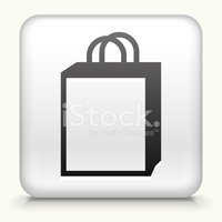 Shopping Bag,Symbol,Compute...