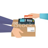 Currency,Mail,Equipment,Car...