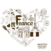 Drawing - Art Product,Trave...