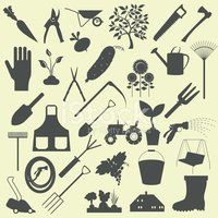 Agriculture,Work Tool,Equip...