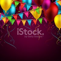 Banner,Party - Social Event...