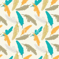 Vector,Bird,Old-fashioned,R...