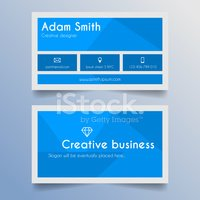 Business Card,Backgrounds,B...