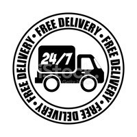 Free Of Charge,Delivering,T...