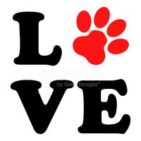 Dog,Paw Print,Domestic Cat,...