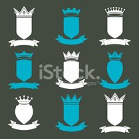 Armed Forces,Vector,Decor,I...