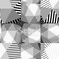 Seamless,Abstract,Pattern,B...